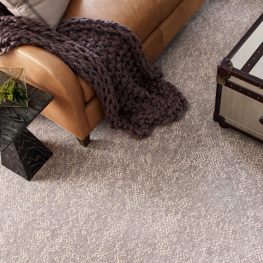 Carpet | Leaf Floor Covering