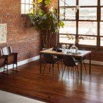 Hardwood gallery | Leaf Floor Covering