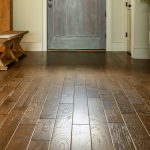 Hardwood flooring | Leaf Floor Covering