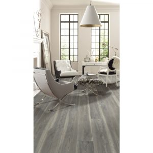 Laminate flooring | Leaf Floor Covering