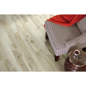AnvilPlus Mineral Maple | Leaf Floor Covering