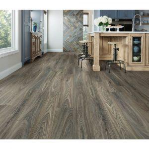 Vinyl flooring   Leaf Floor Covering