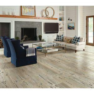 Anvil Plus | Leaf Floor Covering