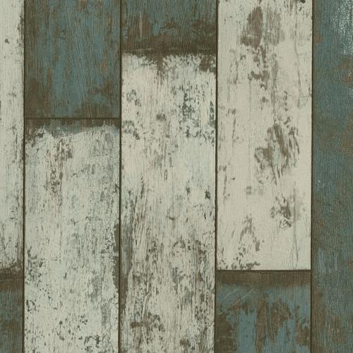 Custom looks | Leaf Floor Covering