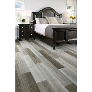 Goliath Plus bedroom flooring | Leaf Floor Covering