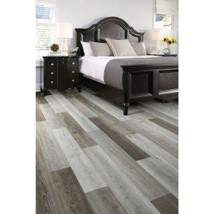 Goliath Plus bedroom flooring   Leaf Floor Covering
