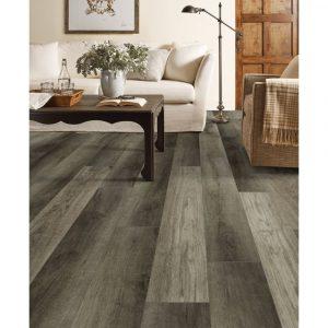Driftwood Oak | Leaf Floor Covering