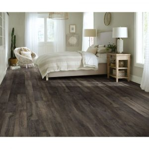 GrandVista Dover | Leaf Floor Covering