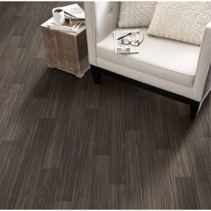 Great BasinII Thebes | Leaf Floor Covering