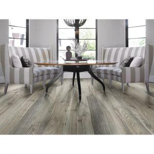 Jasper Highlandspine | Leaf Floor Covering