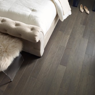 Greystone flooring | Leaf Floor Covering