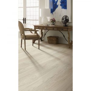 Vinyl flooring | Leaf Floor Covering