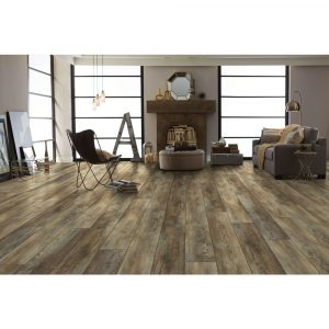 Saggio   Leaf Floor Covering