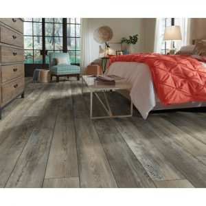 Pantheon Bedroom flooring | Leaf Floor Covering