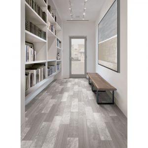 Wood flooring | Leaf Floor Covering