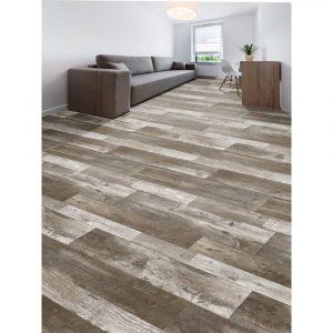 Flooring   Leaf Floor Covering
