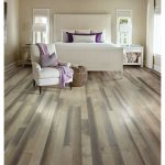 Vestige | Leaf Floor Covering