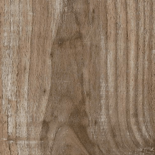 Rustic woods | Leaf Floor Covering