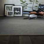 Pawstruck Portland | Leaf Floor Covering