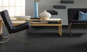 Luxury vinyl tile | Leaf Floor Covering