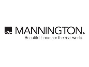 Mannington flooring | Leaf Floor Covering