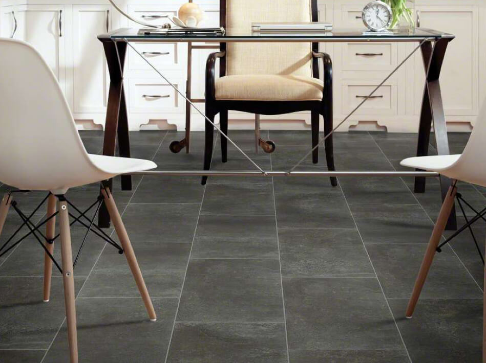 Shaw ceramic tile | Leaf Floor Covering