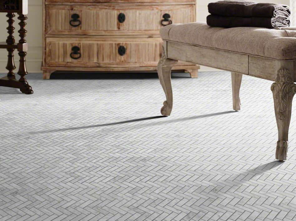 Shaw natural stone   Leaf Floor Covering