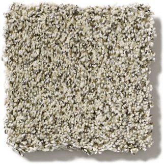 Carpet texture | Leaf Floor Covering