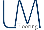 LM logo | Leaf Floor Covering
