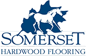 Somerset logo | Leaf Floor Covering