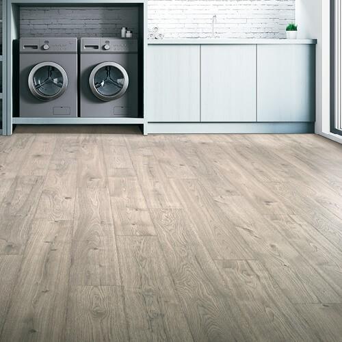 Laminate Flooring | Leaf Floor Covering
